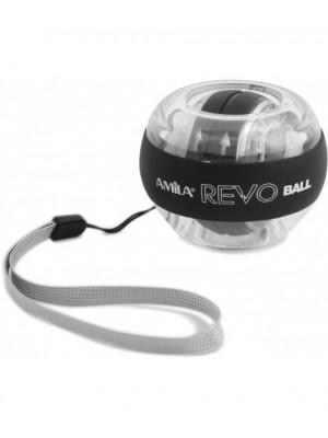 AMILA REVO BALL