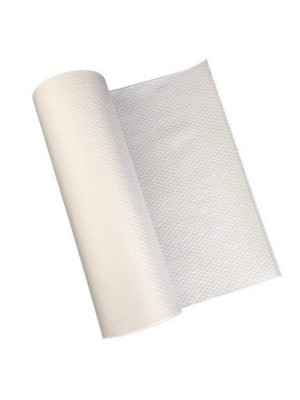 WATER PROOF PAPER ROLL - 50m