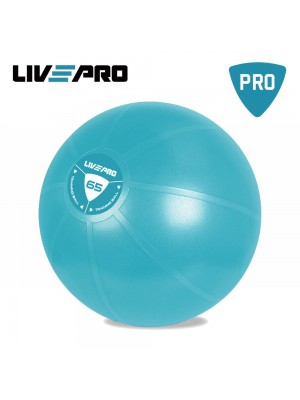 LivePro GYM BALL
