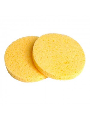 SUCTION SPONGE 60mm