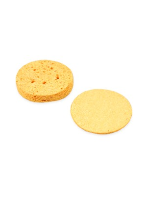 SUCTION SPONGE 40mm