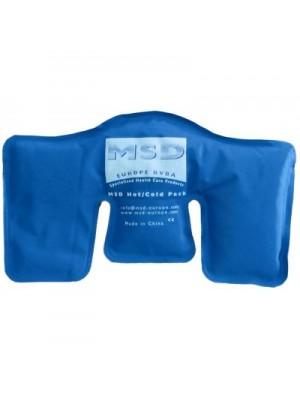 MSD HOT/COLD 3-PART PACK STANDARD