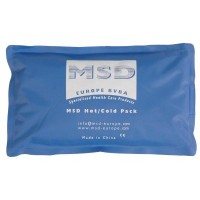 MSD HOT/COLD PACK STANDARD