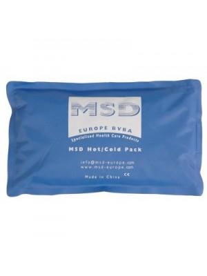 MSD HOT/COLD PACK STANDARD