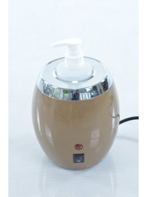 MASSAGE OIL HEATER