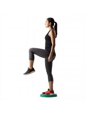 TheraBand Balance and Stability Trainers