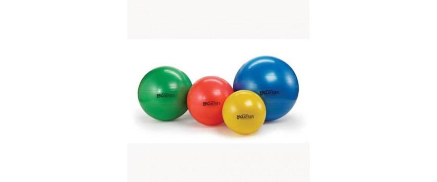 BALLS-MATS